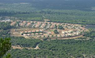 קיבוץ אילון (צילום: ויקיפדיה)