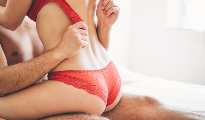 סקס (צילום: By Dafna A.meron, shutterstock)