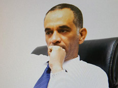 עורך דין אלון קריטי