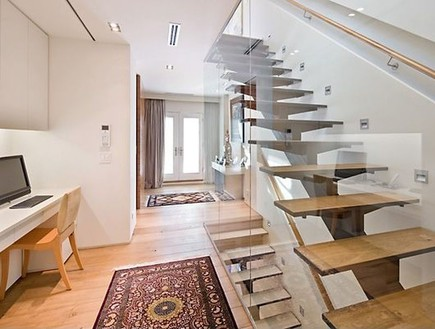 הבית החדש של טיילור סוויפט