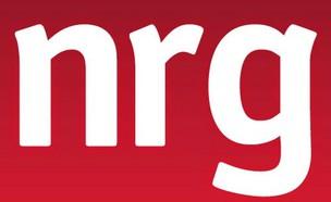 לוגו אנרג'י (צילום: יחסי ציבור)