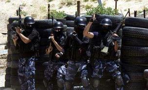 נלחמים בשידורי ההסתה הפלסטיניים