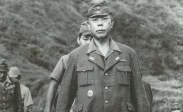 חיילים בריטיים שבויים