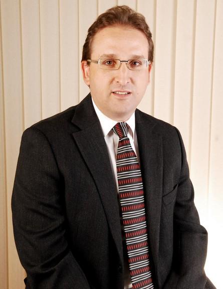 ערן יעקובוביץ