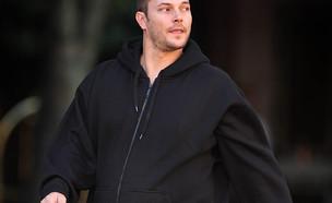 סלבס שהאשימו את בני הזוג בהשמנה (צילום: Matt Winkelmeyer; Neilson Barnard; GettyImages IL; Splash News)