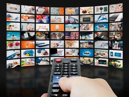 פנטסטי בואו נעזור לכם להבין איך לבחור טלוויזיה KF-47