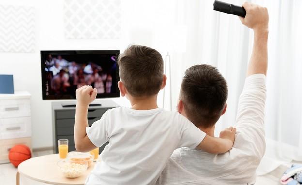 מעולה  בואו נעזור לכם להבין איך לבחור טלוויזיה KN-06