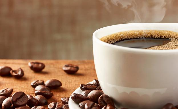 כוס קפה (צילום: kateafter | Shutterstock.com )