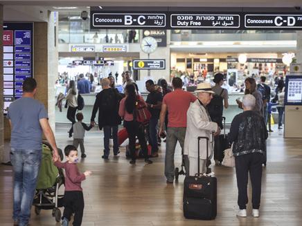 הקורונה היא רק תירוץ? סוכני נסיעות זועמים על גל ביטולים בחסות חוק הגנת הצרכן