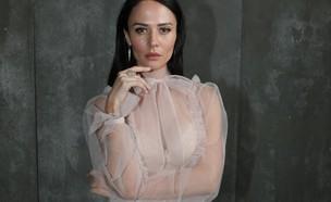 מרינה קבישר (צילום: עופר חן)