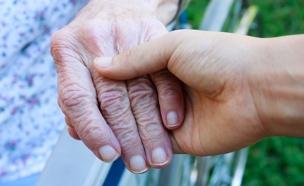 מתי נזדקק לטיפול שימנע הידרדרות? (צילום: melpomen, 123rf.com)