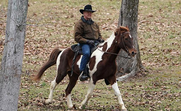 רוי מור, מועמד אלבמה לסנאט האמריקני (צילום: רויטרס)
