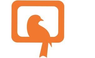 סטטוסים מצייצים - לוגו (איור: יחסי ציבור)