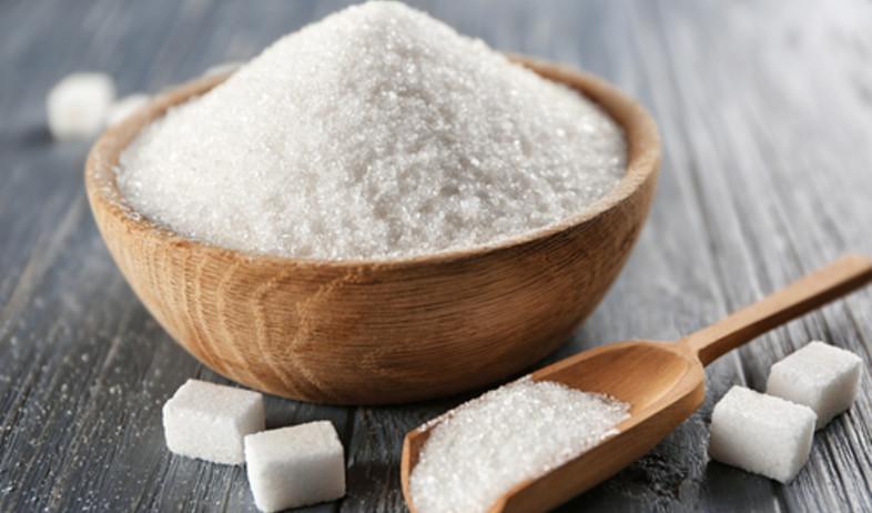 סוכר (צילום: shutterstock)