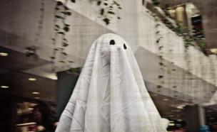 אדווה רפאים (צילום: בסטי הנסן)