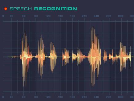 אבחון לפי קול
