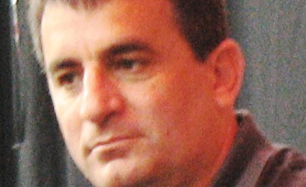 דרור מורה (צילום: פיליפ קוורסקי לויקיפדיה)