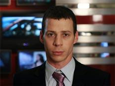 עמית סגל (צילום: חדשות 2)
