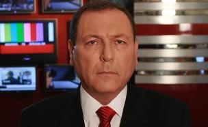 עודד בן-עמי (צילום: חדשות 2)