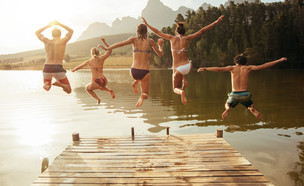 תמונת אילוסטרציה | למצולמים אין קשר לכתבה (אילוסטרציה: kateafter | Shutterstock.com )