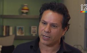 עו״ד משה יוחאי בראיון ל״אנשים״ (צילום: מתוך אנשים, שידורי קשת)