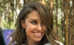 דנה גרוצקי (צילום: נדב אליהו)