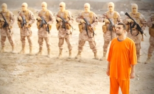 ארגון הטרור כבר לא מאיים כבעבר (צילום: רויטרס)