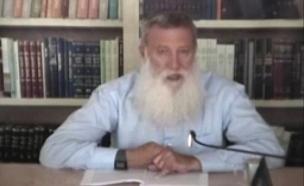 הרב יוסף קלנר