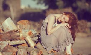 אילנית גרשון (צילום: רותם ברק)