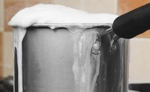 סיר גולש (צילום: שאטרסטוק)