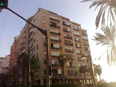 בניין מגורים - דירות (צילום: חדשות 2)