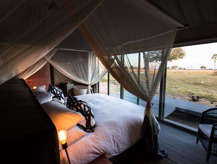 זמביה (צילום: זיו קורן)