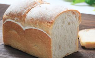 כיכר לחם (צילום: שאטרסטוק)
