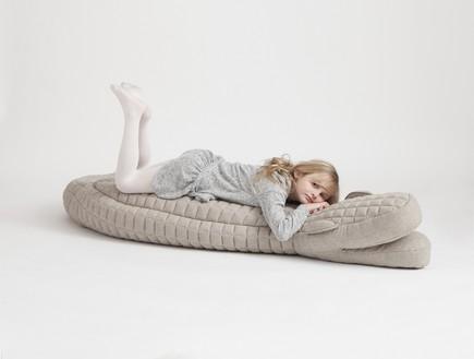 אקססוריז לחדרי ילדים, עיצוב שרית שני חי