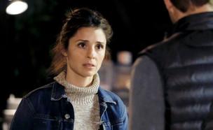 אנריל עונה 3, ביקורת טלוויזיה (צילום: יחסי ציבור)