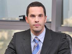 עורך הדין עידן פסח