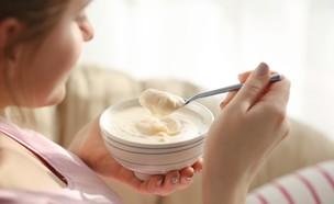 דנונה מצגת 8 (צילום: kateafter | Shutterstock.com )