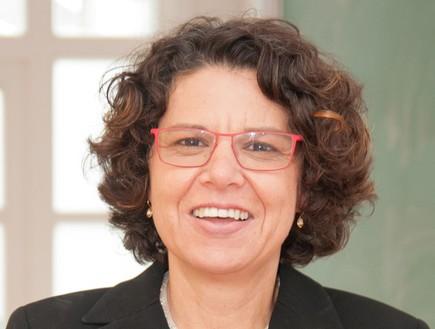 פרופסור דליה גבריאלי נורי