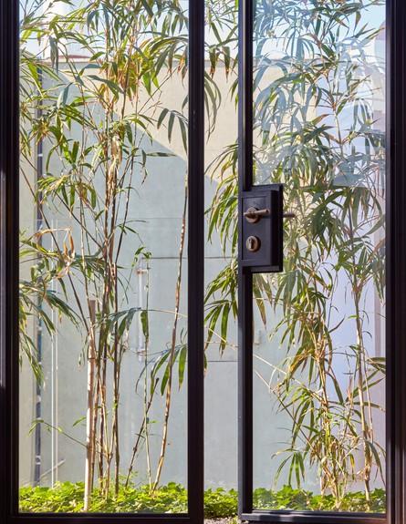 בית בתל אביב, ג, סמט אדריכלים (צילום: שי גיל)
