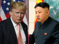 שני המנהיגים יפגשו? (צילום: רויטרס)