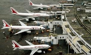 סעודיה תאפשר מעבר טיסות לישראל? (צילום: רויטרס)