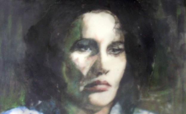 אנה גולדי (צילום: Patrick Lo Giudice, ויקיפדיה)