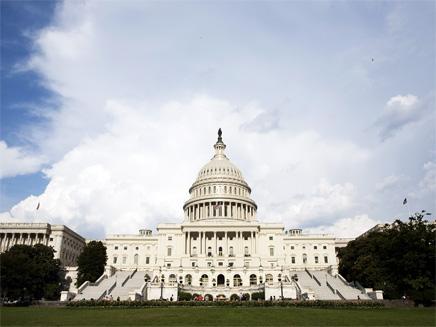 וושינגטון הרחיבה את הסנקציות