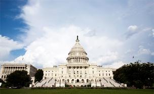 וושינגטון הרחיבה את הסנקציות (צילום: רויטרס)