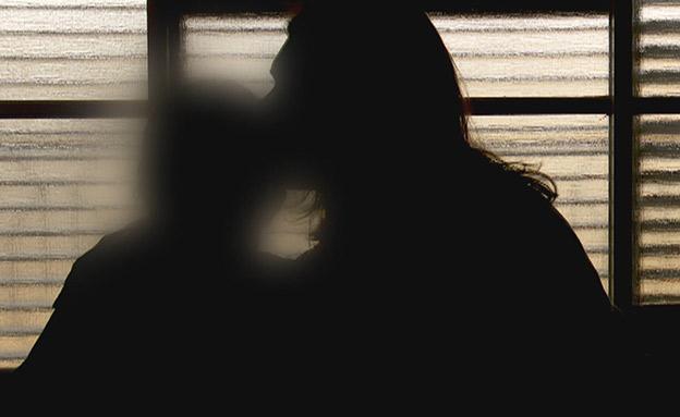 ההורים מספרים על האלימות בין כותלי בית הספר (צילום: החדשות)