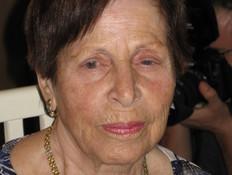 מרים אביעד  (צילום: ביתי)