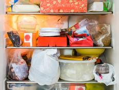 עושים סדר בבית , חזיות מתפוררות (צילום: shutterstock)