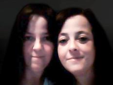 תאומות (צילום: צילום פרטי)