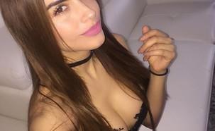 ג'סיקה קדיאל (צילום: instagram/jessicacedielnet )