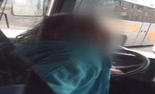 תיעוד: הנהגת מסרבת להעלות יוצאי אתיופיה